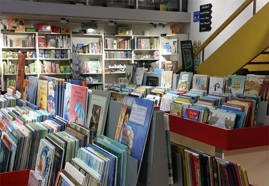 kinderbuchladen2