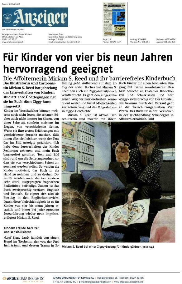 Artikel_Anzeiger